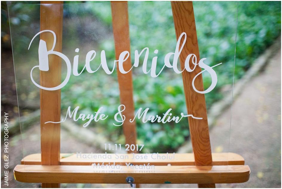 boda maya en merida yucatan 18