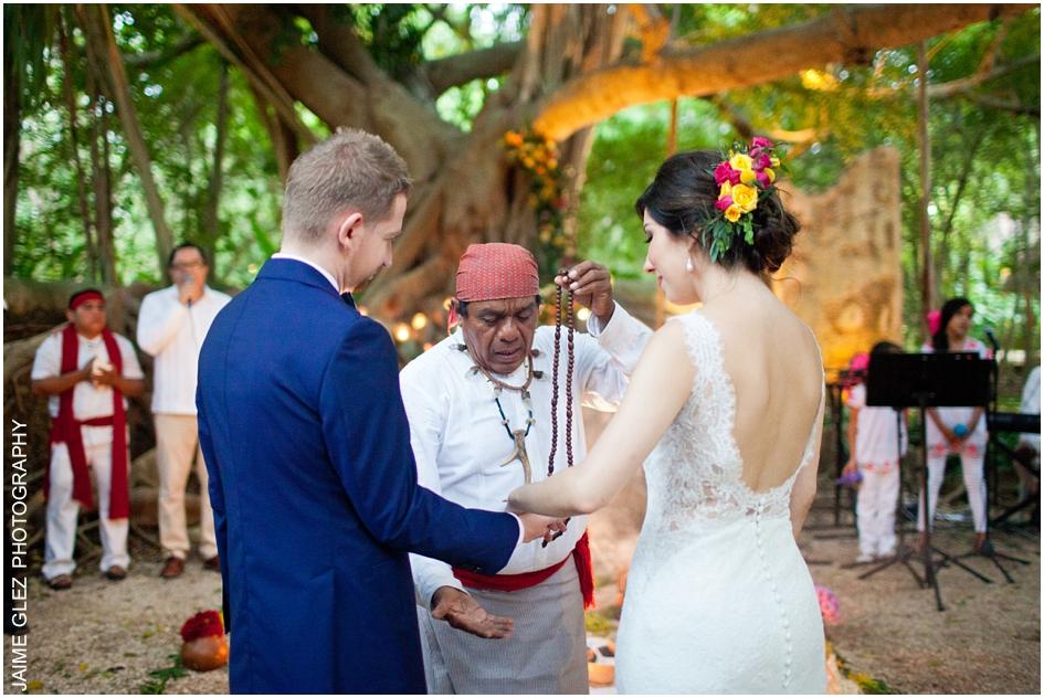 boda maya en merida yucatan 21