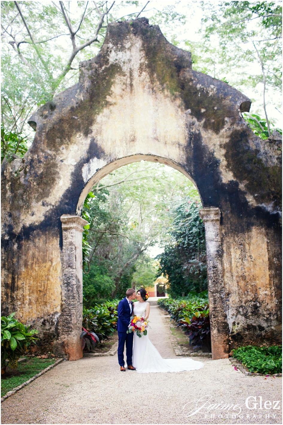 boda maya en merida yucatan 15