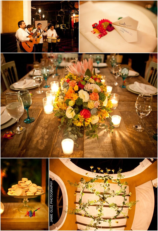 boda maya en merida yucatan 27