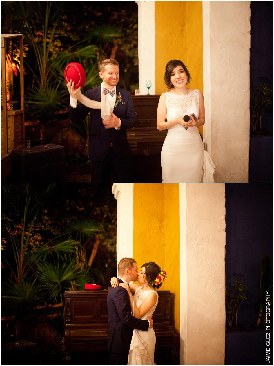 boda maya en merida yucatan 28