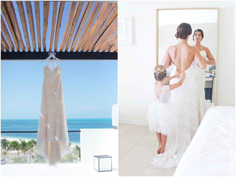 finest cancun wedding 11