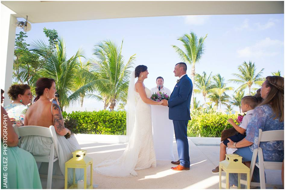 finest cancun wedding 30