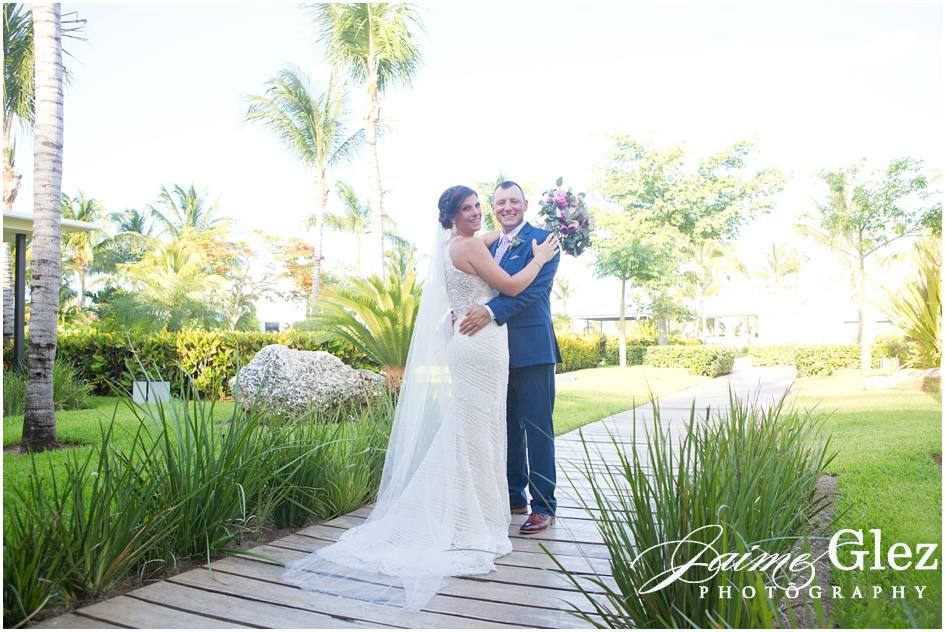 finest cancun wedding 39