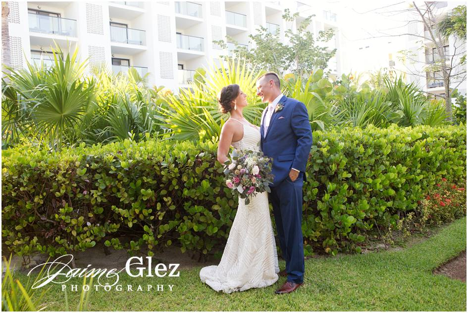 finest cancun wedding 42