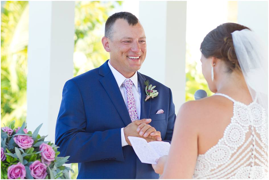 finest cancun wedding 34