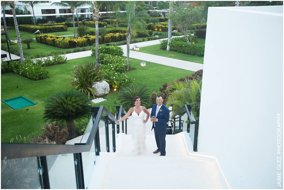 finest cancun wedding 48