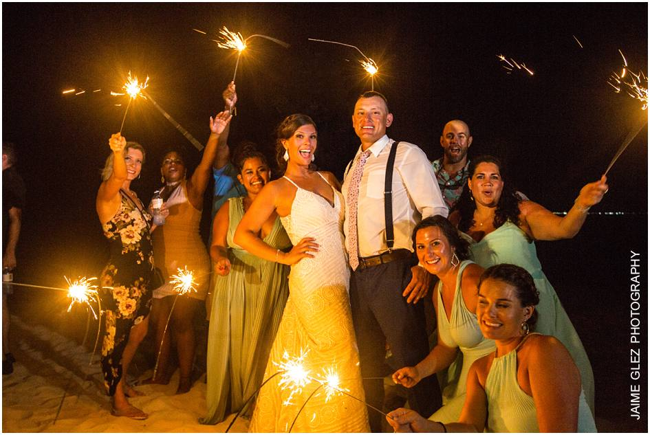 finest cancun wedding 51