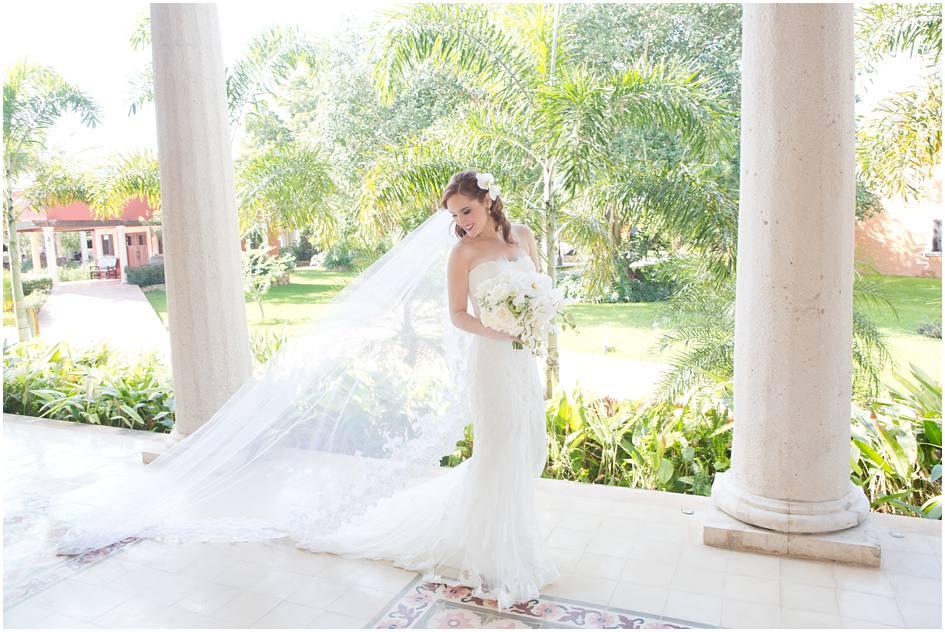 boda en hacienda santa cruz merida 12