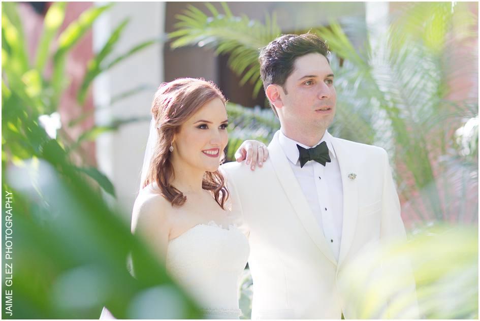 boda en hacienda santa cruz merida 24