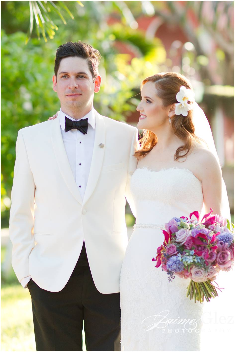 boda en hacienda santa cruz merida 21