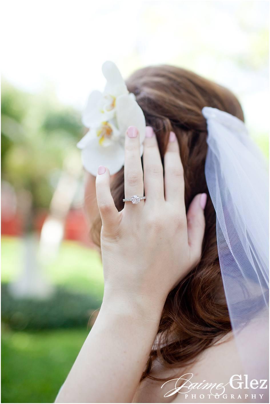 boda en hacienda santa cruz merida 27