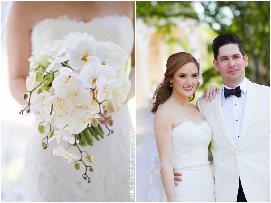 boda en hacienda santa cruz merida 20