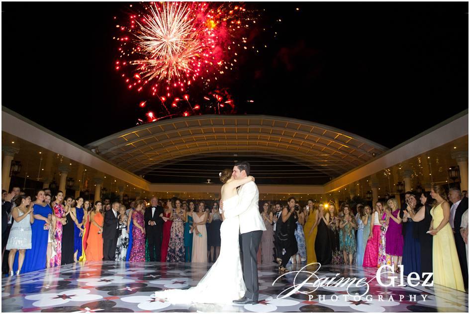 boda en hacienda santa cruz merida 43