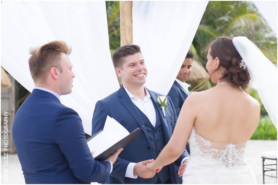 blue venado wedding 3