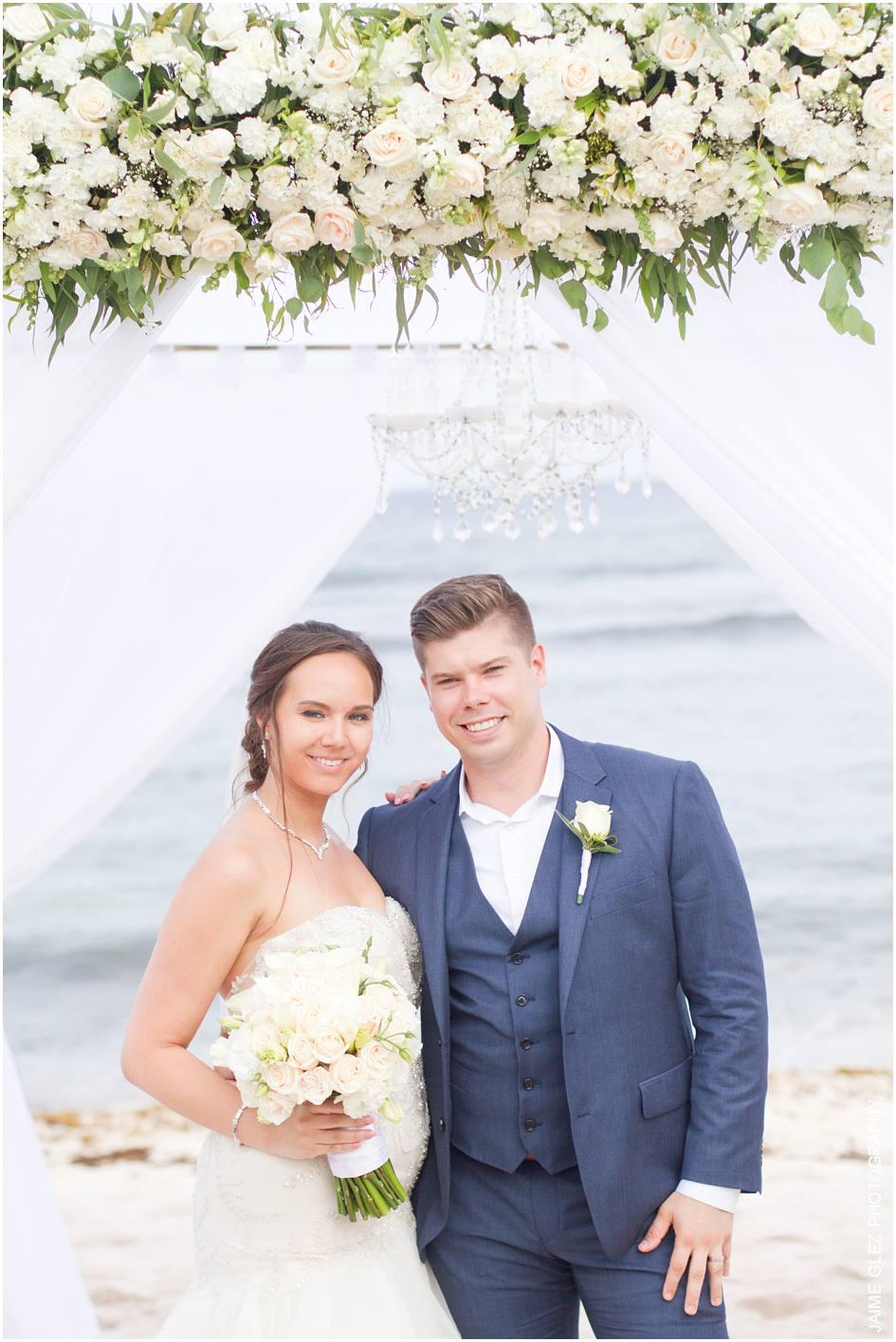 blue venado wedding 7