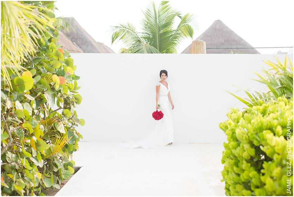 destination wedding finest playa mujeres 26
