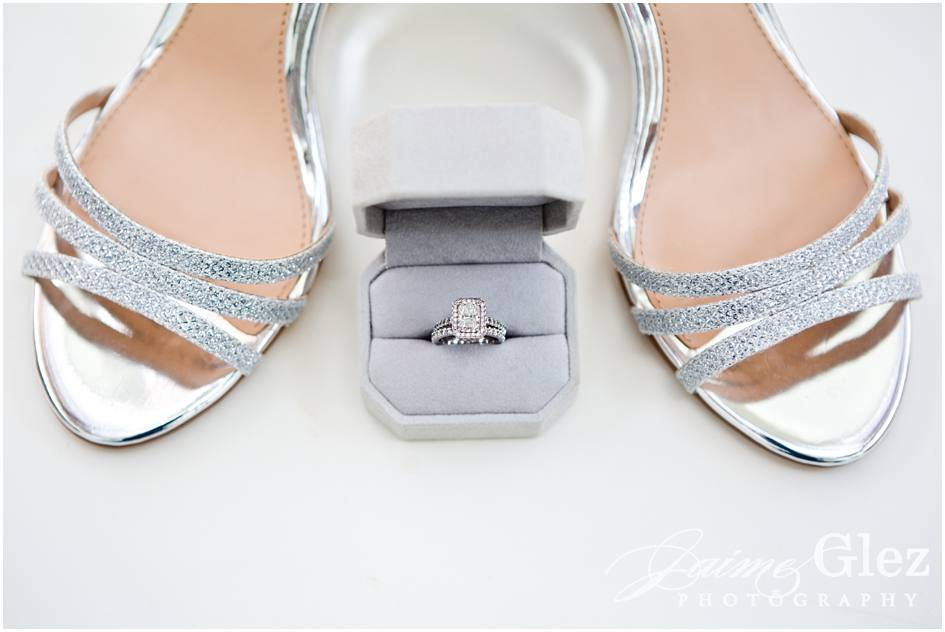 finest playa mujeres wedding photography 7