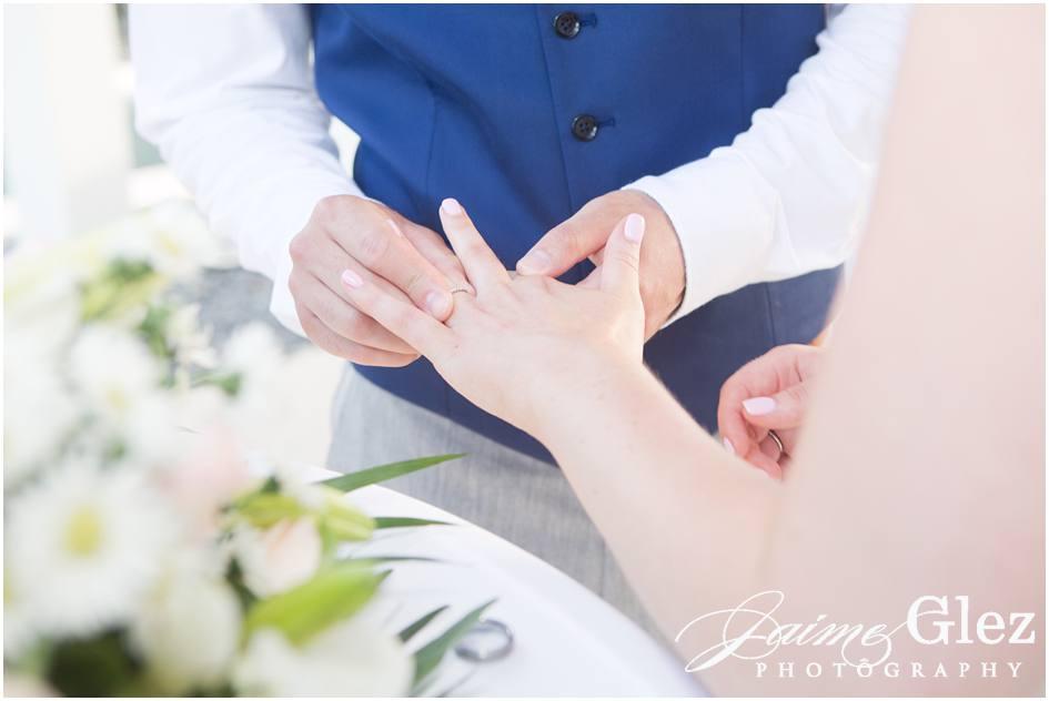 finest playa mujeres wedding photography 20