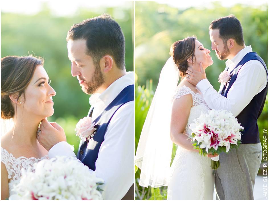 finest playa mujeres wedding photography 23