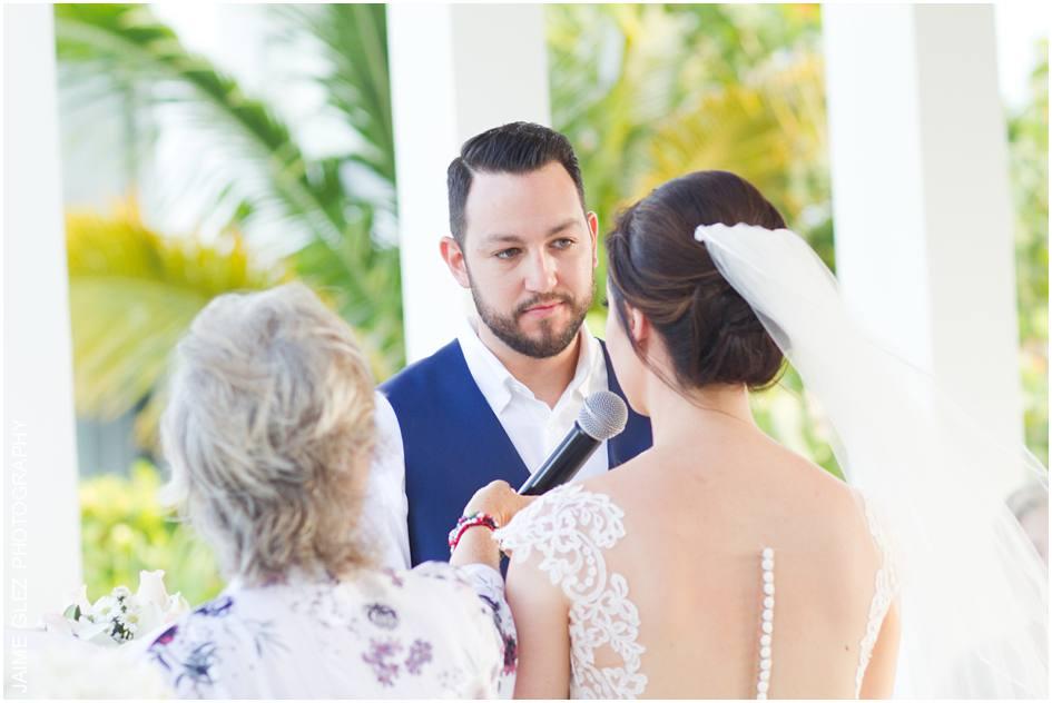 finest playa mujeres wedding photography 19