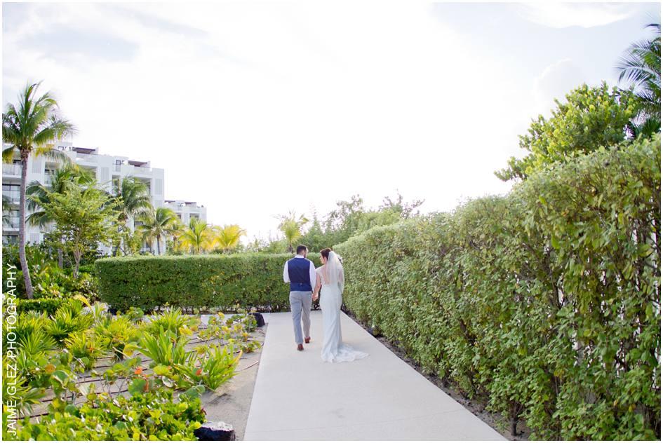 finest playa mujeres wedding photography 26