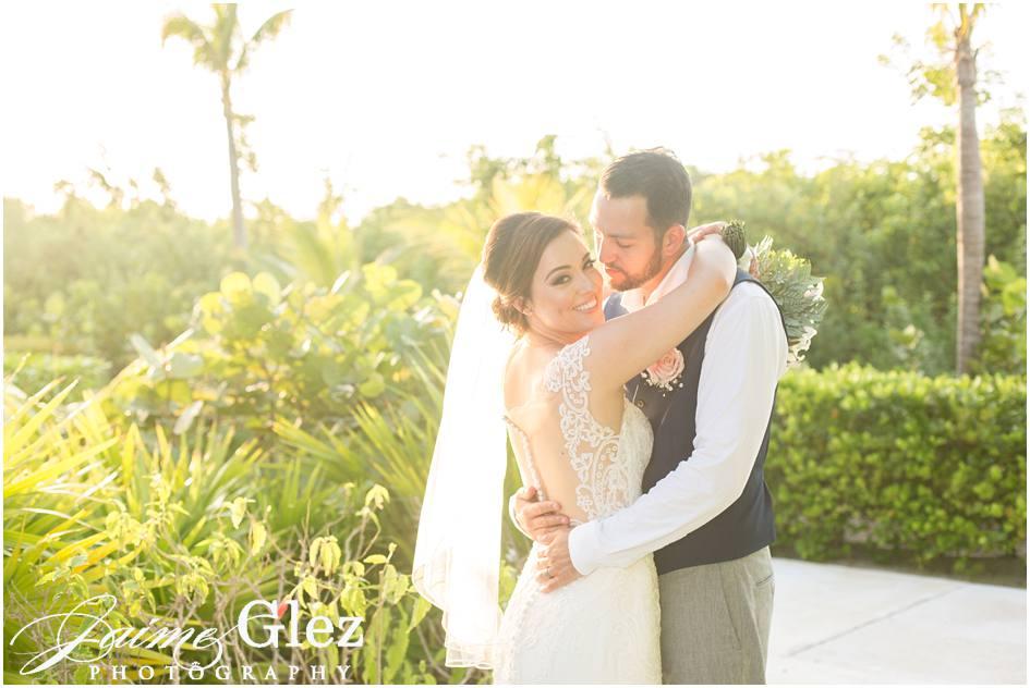 finest playa mujeres wedding photography 27