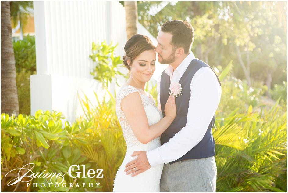 finest playa mujeres wedding photography 30