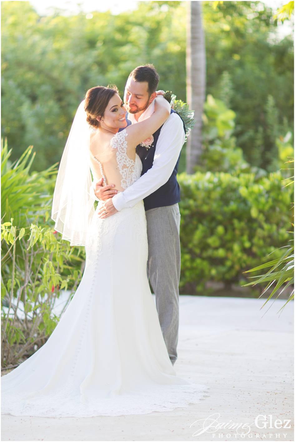 finest playa mujeres wedding photography 25