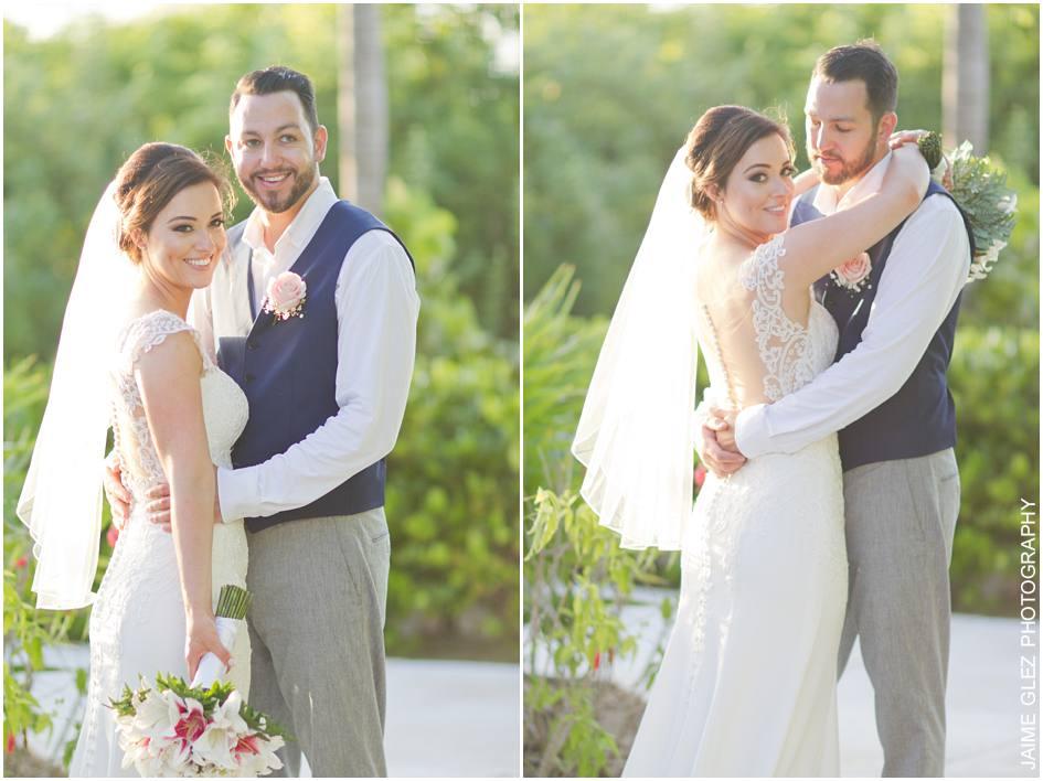 finest playa mujeres wedding photography 24