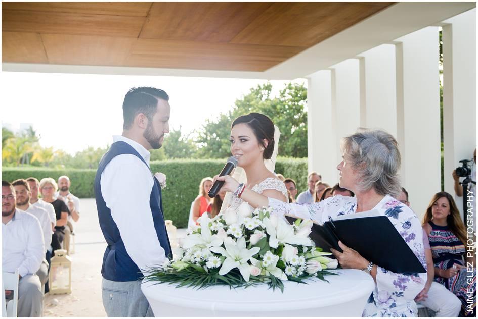 finest playa mujeres wedding photography 21