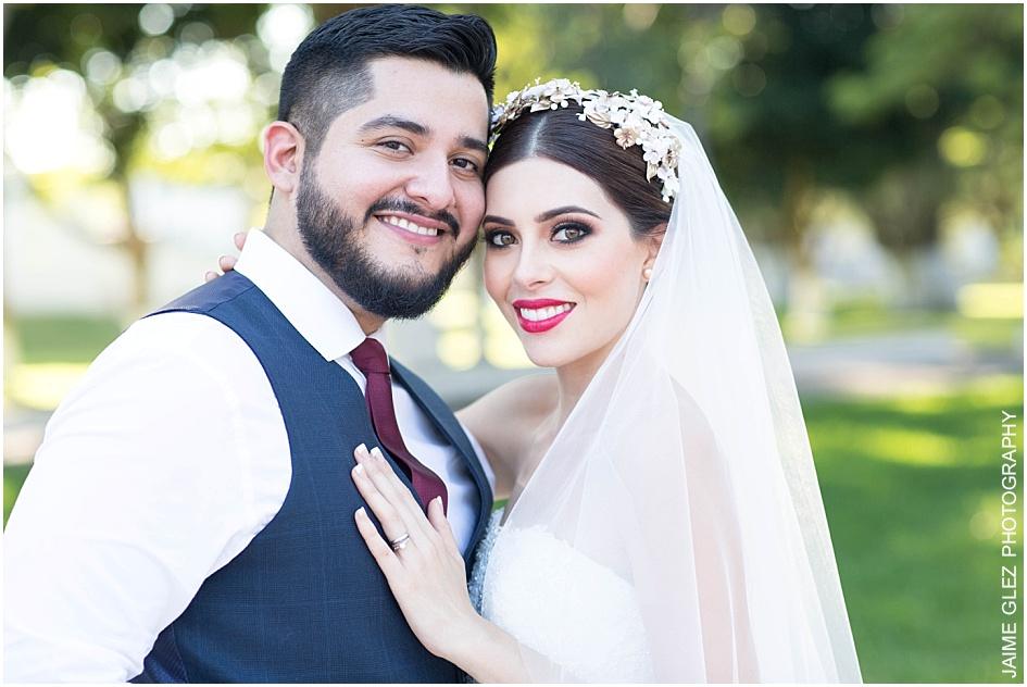 fotografos de bodas en merida yucatan 8