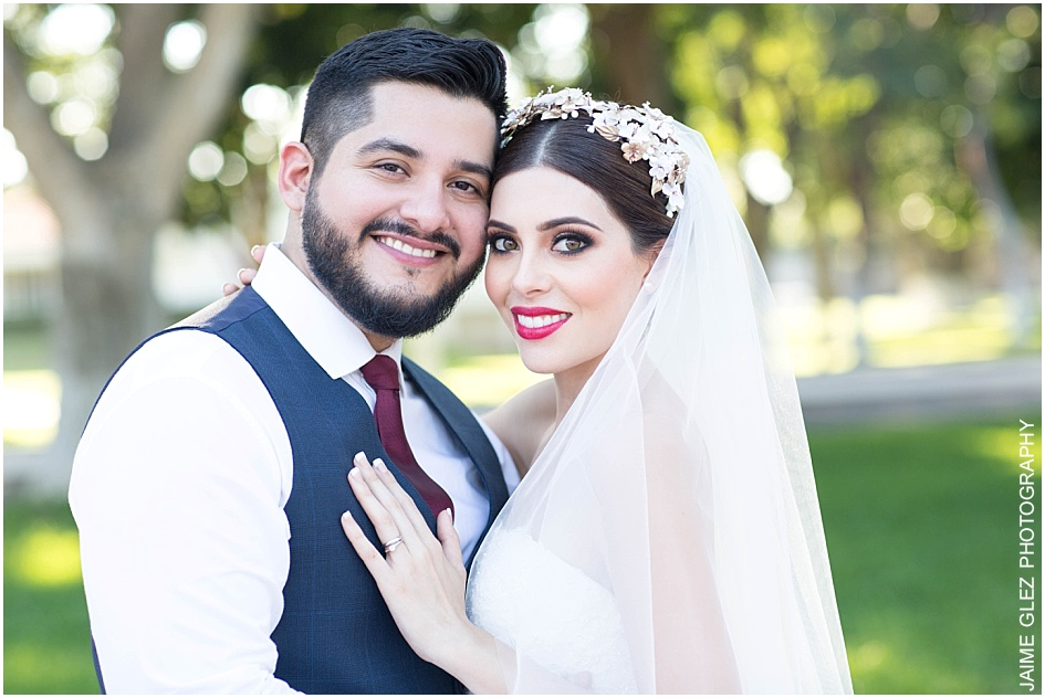 fotografos de bodas en merida yucatan 10