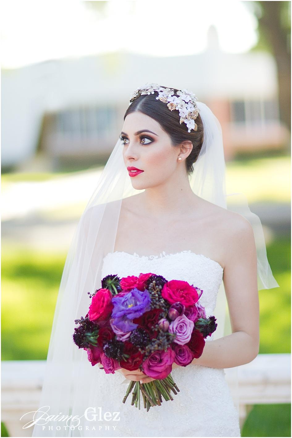 fotografos de bodas en merida yucatan 4