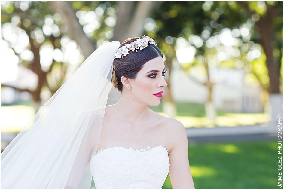 fotografos de bodas en merida yucatan 15