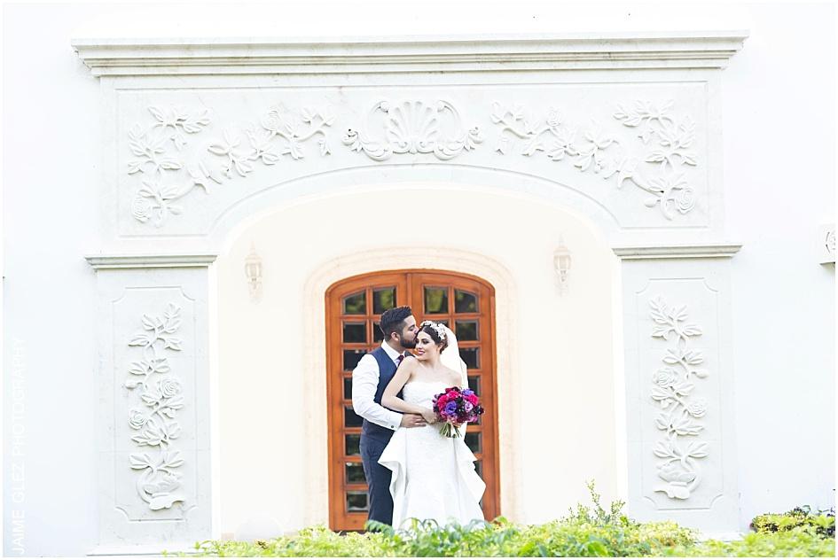 fotografos de bodas en merida yucatan 16