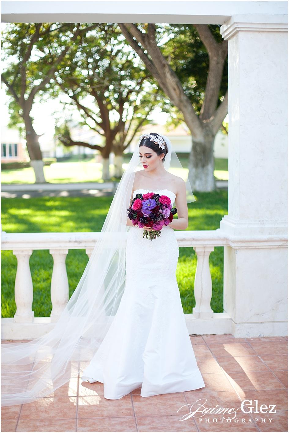 fotografos de bodas en merida yucatan 14