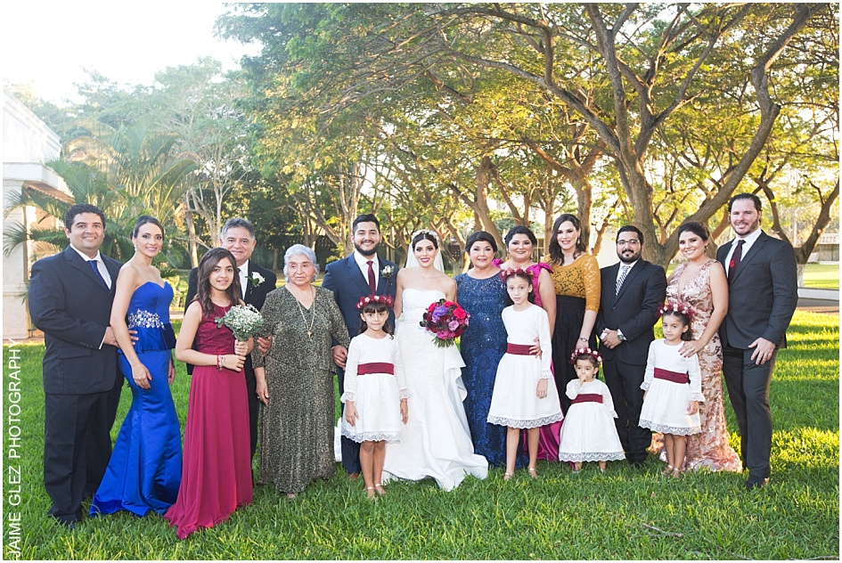 fotografos de bodas en merida yucatan 20