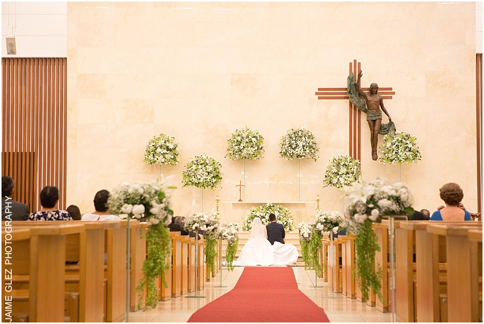 fotografos de bodas en merida yucatan 21
