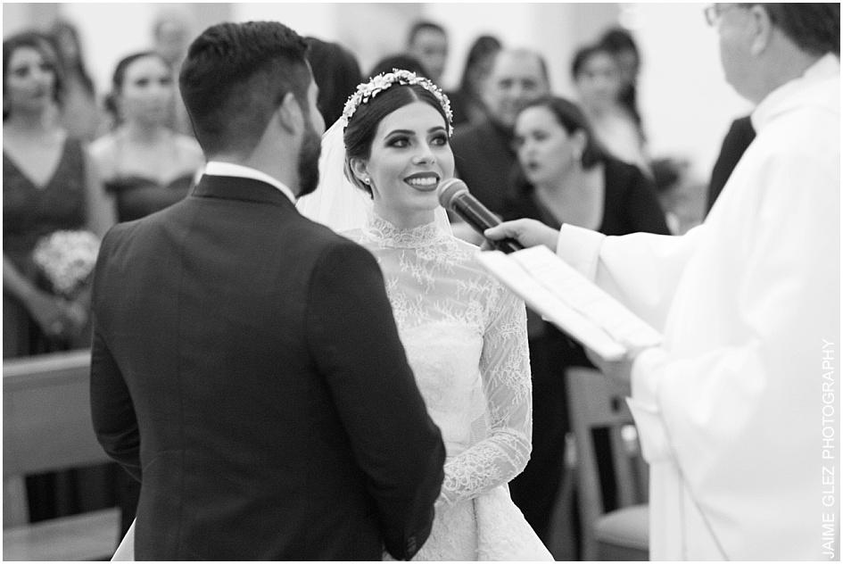 fotografos de bodas en merida yucatan 25