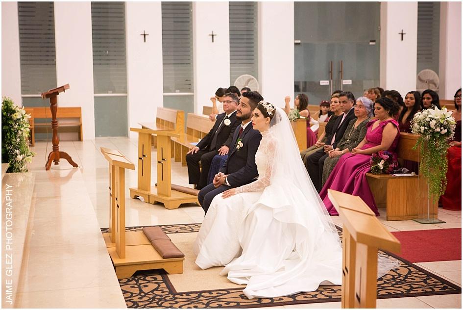 fotografos de bodas en merida yucatan 22