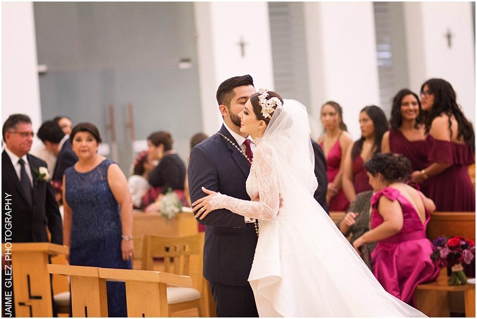 fotografos de bodas en merida yucatan 26