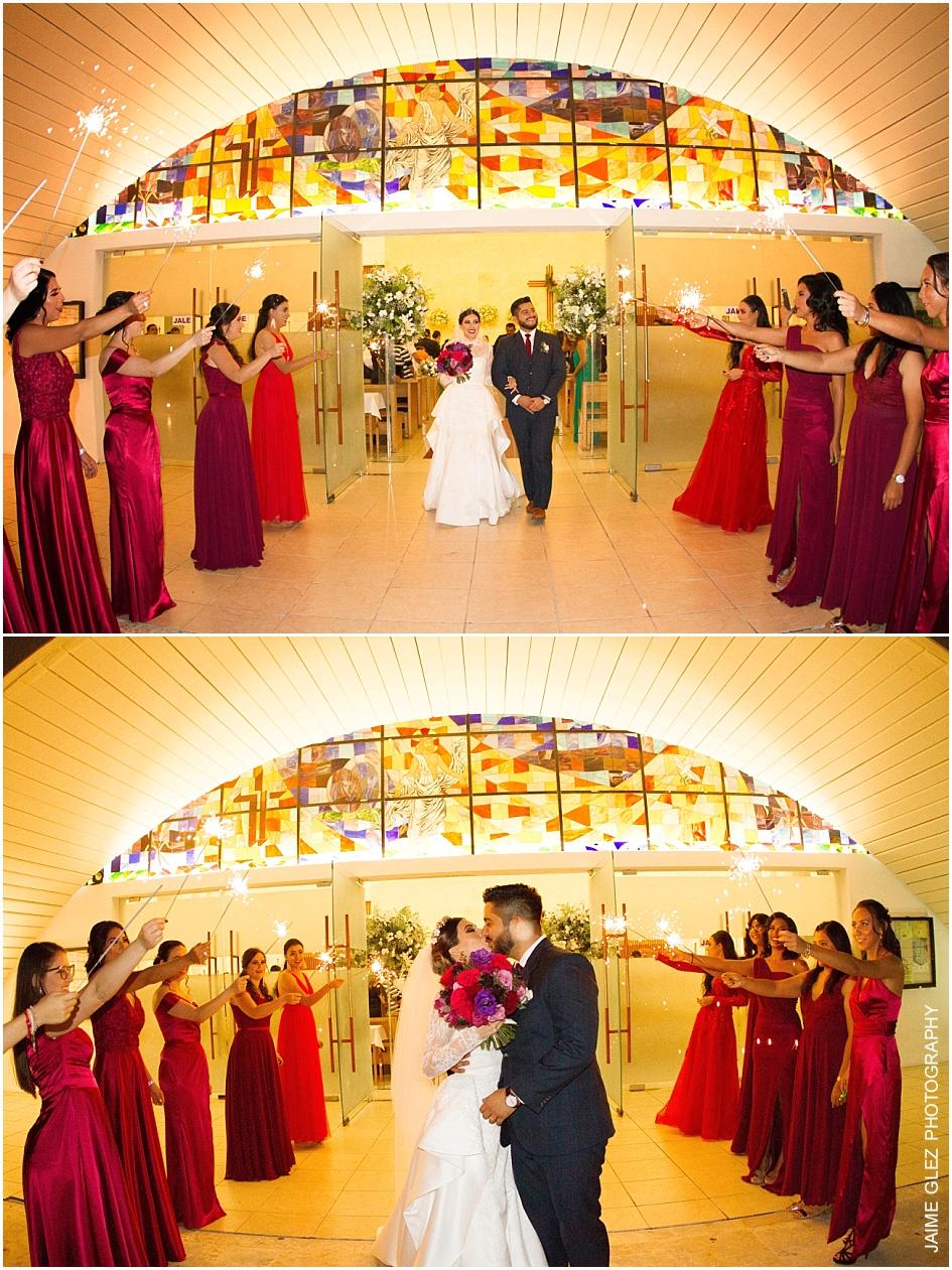 fotografos de bodas en merida yucatan 28