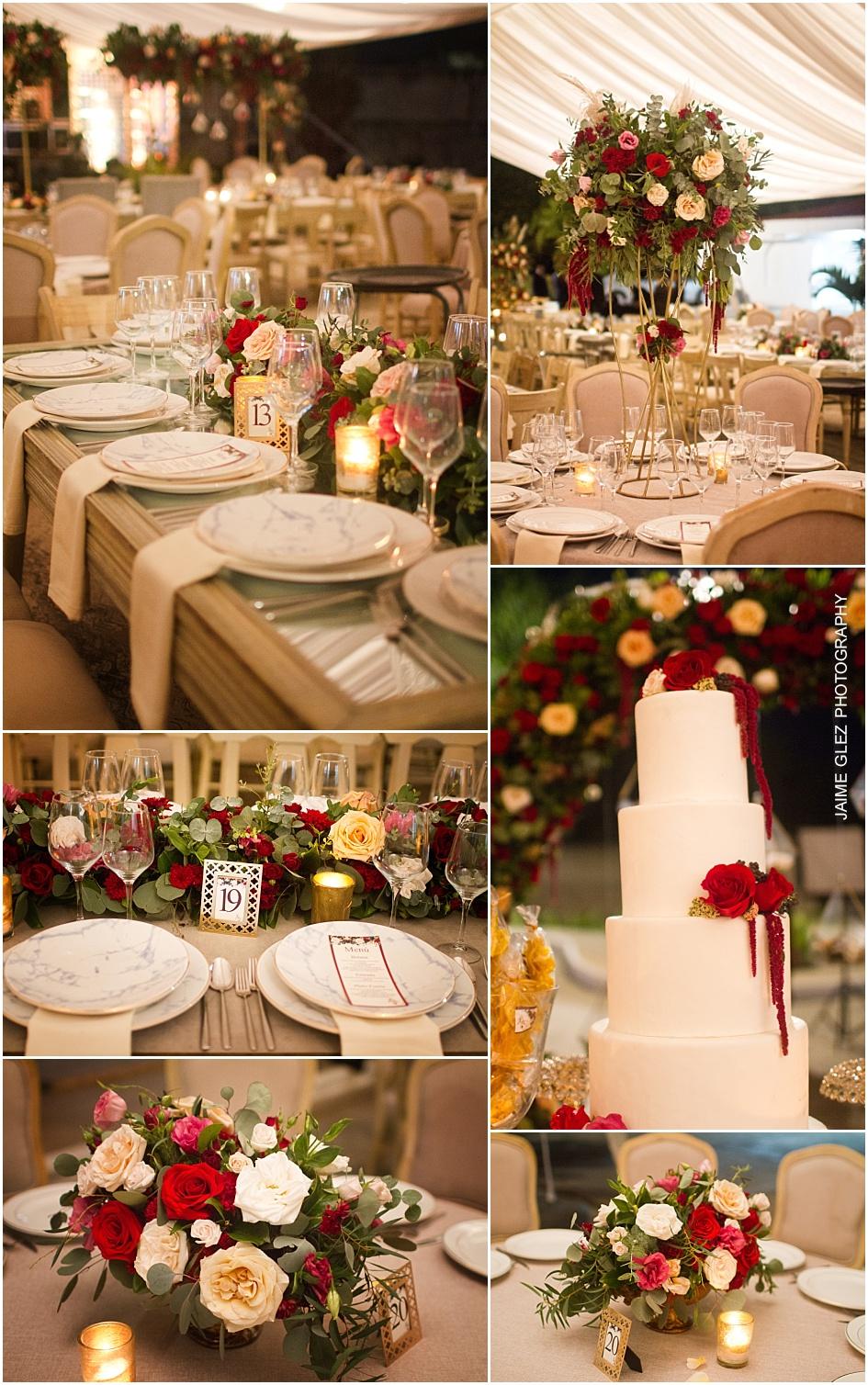 fotografos de bodas en merida yucatan 29