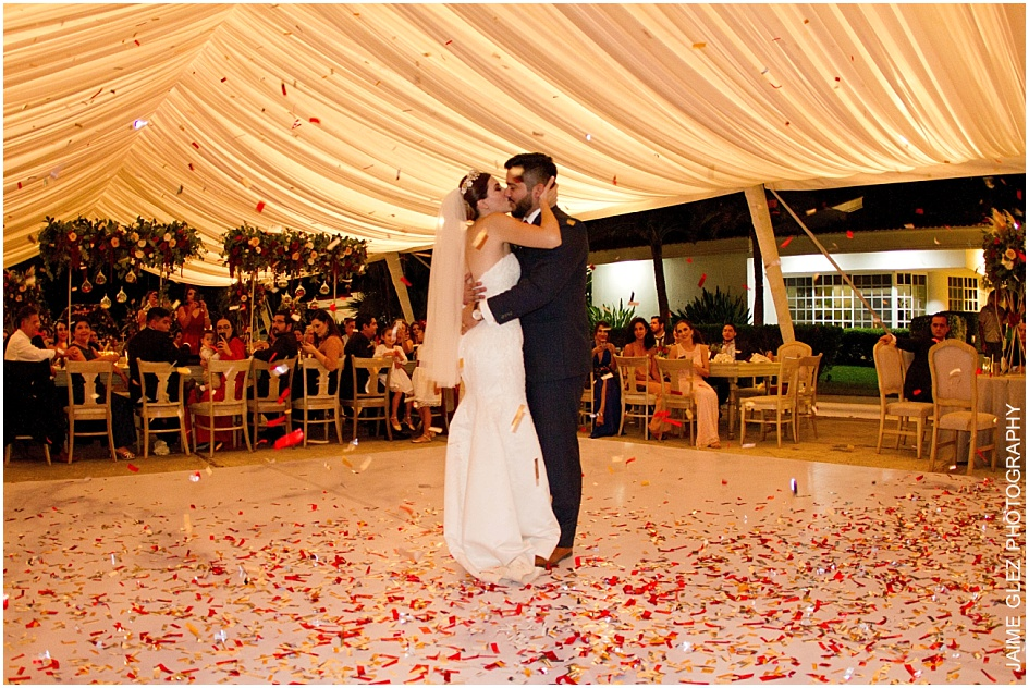 fotografos de bodas en merida yucatan 32