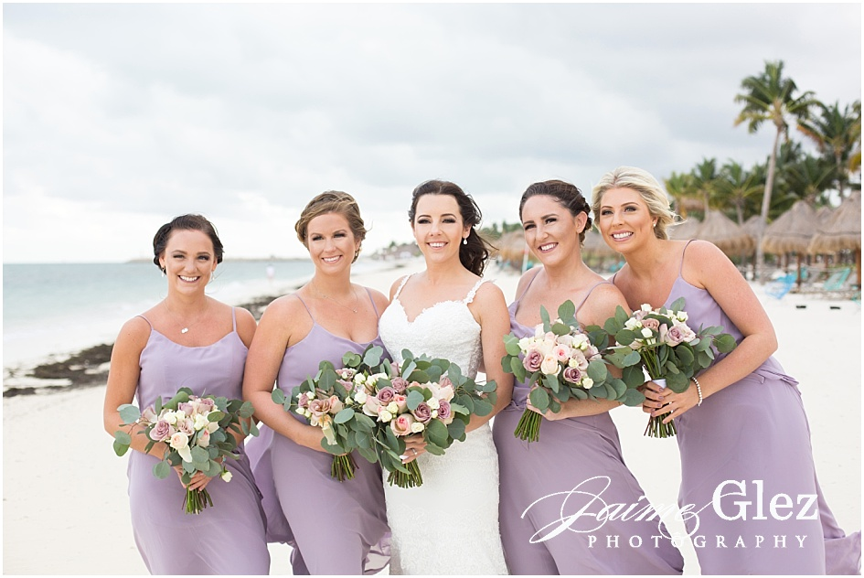finest playa mujeres wedding 32