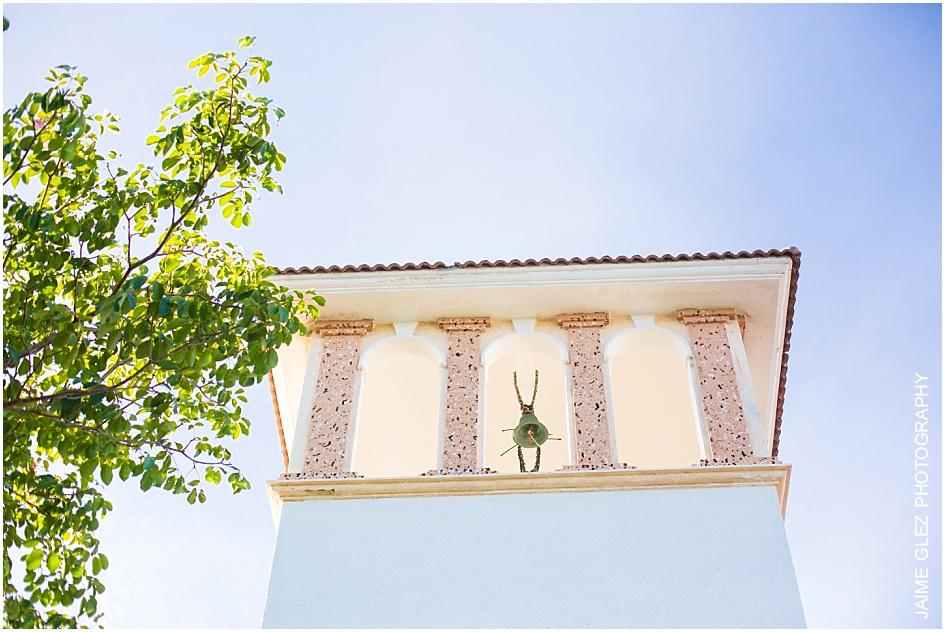 villa la joya wedding riviera maya 12