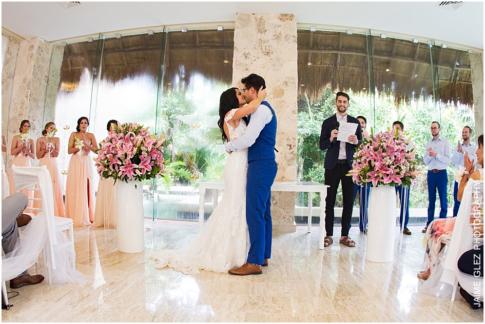 grand palladium riviera maya wedding 10