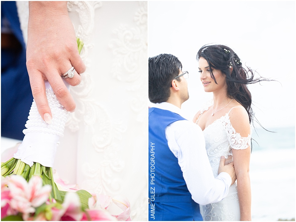 grand palladium riviera maya wedding 23