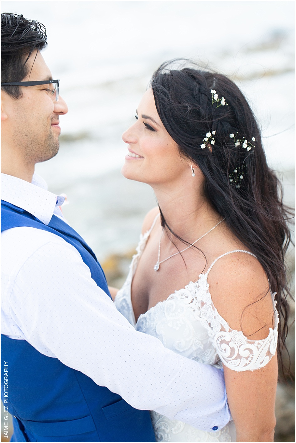 grand palladium riviera maya wedding 20